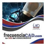 Frecuencia CAD